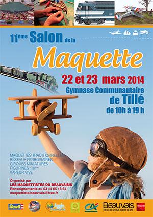 1402-salon-maquette