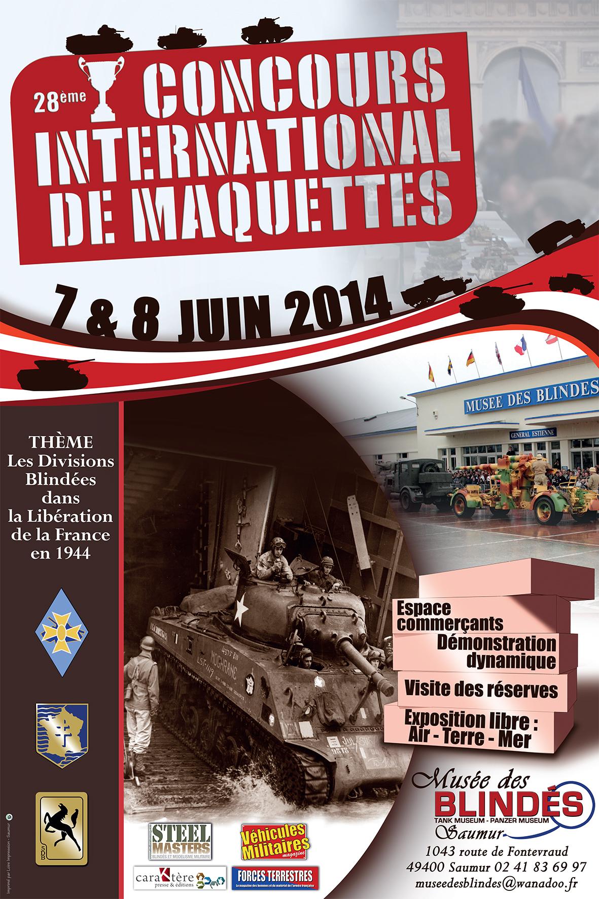 AFFICHE_CONCOURS_MAQUETTES_2014jpg