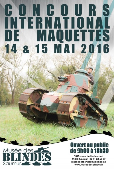 CONCOURS_INTERNATIONAL_DE_MAQUETTES_2016_3839a42803fc236adda00a423bcbff27