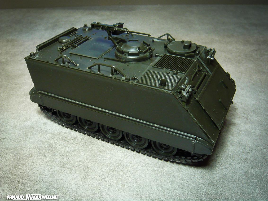 P1040300